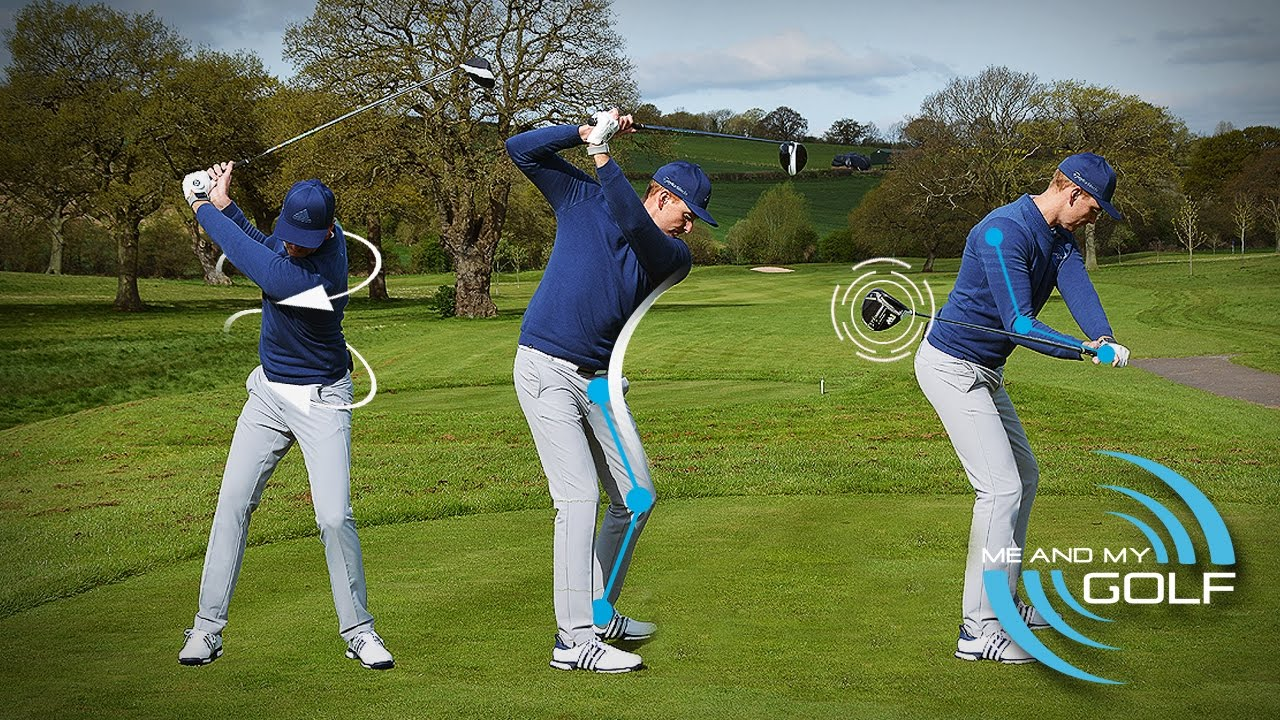 3 GOLF SWING DEATH MOVES WITH THE DRIVER   YouTube 3 GOLF SWING DEATH MOVES WITH THE DRIVER