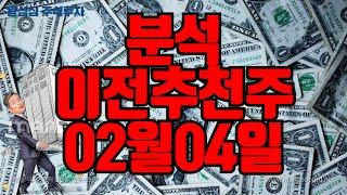 엠씨넥스,한국가구,삼원강재,sk케미칼우,평화정공,선진,…