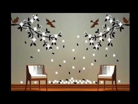 wall painting wall painting design ideas pictures home interior