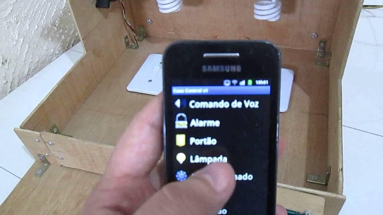 Arduino E Android Livro Pdf