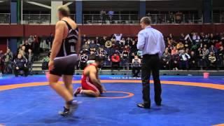 Греко-римская борьба: Георгий Чугошвили Пашков Максим Чемпионат Беларуси 2016