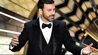 Trump Supporters Boycott Oscars - Lowest Ratings in 9 Years!