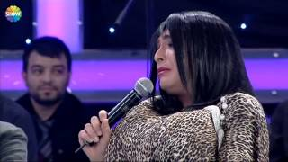 Bülent Ersoy Show / 27 Ekim 2.Kısım 2017 Video