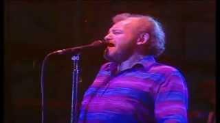 Joe Cocker - All our tomorrows 1988