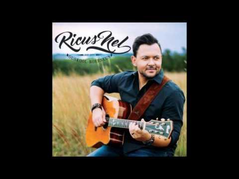 Ricus Nel - Rhinestone Cowboy