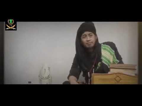 Download GURU SABATIN (MUHAMMAD FUAD RIFA'I)