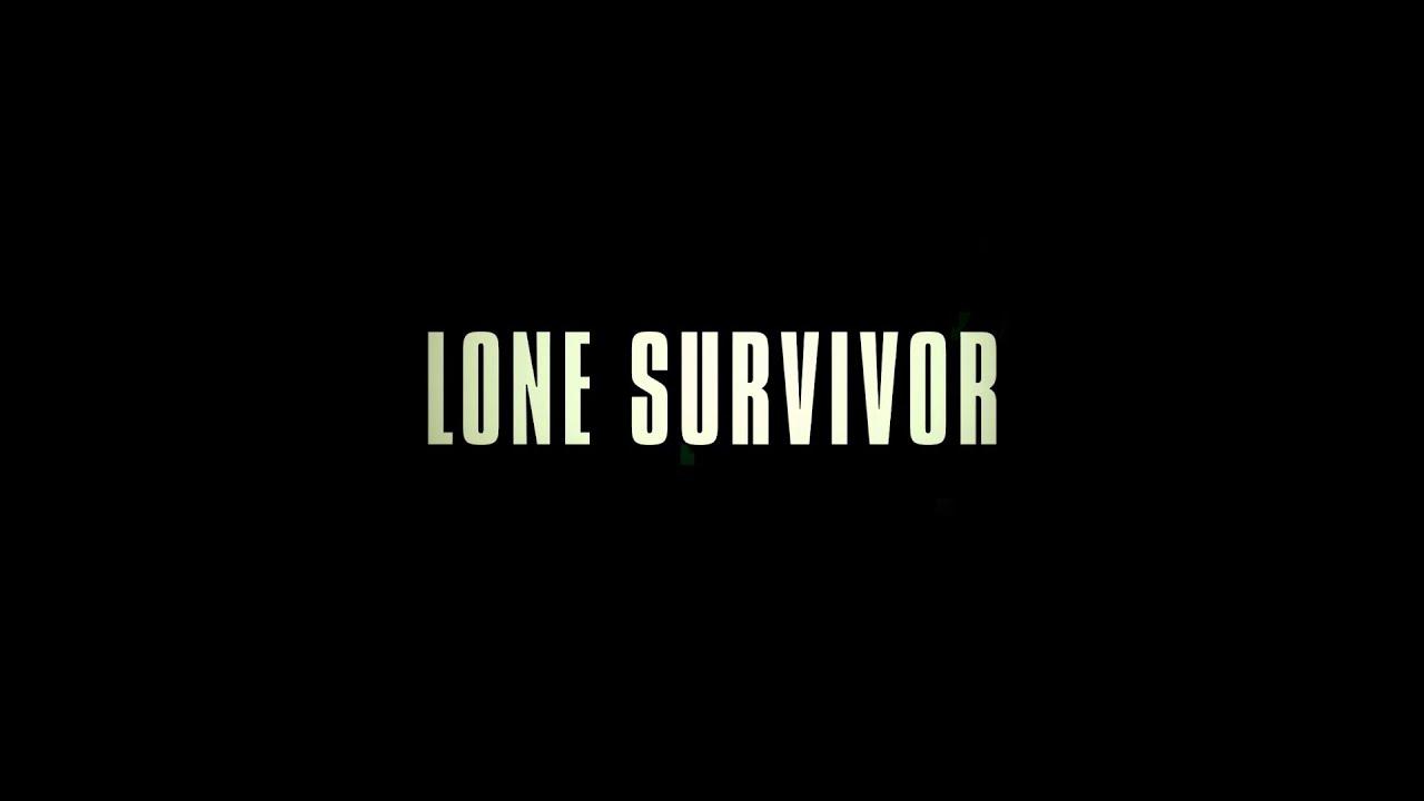 Survivor Trailer German