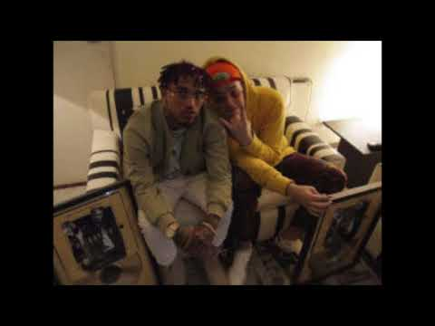 Un Ratito Mas (lento)(chopped)- Bryant Myers y Bad Bunny