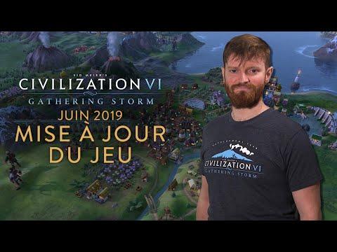 civilization-vi:-gathering-storm-–-mise-à-jour-juin-2019-(vostfr)