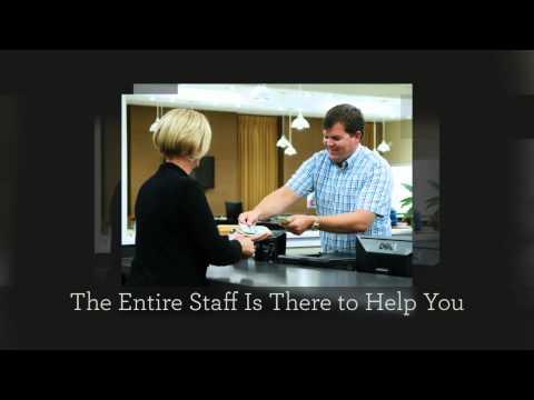 Chesapeake Pawn Shops : Greenbrierpawn Call -(757) 382-9066