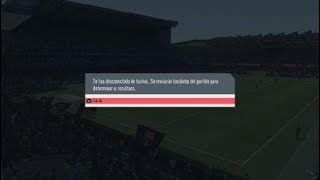FIFA 20_20200502172906