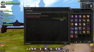 Ice Dragon nest Hardcore Saint and Inquisitor 2nd run [SEA]