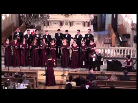 Chanson traditionnel russe de Noël