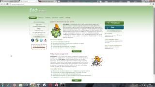 Заработок в интернете!!! Как правильно использовать Seosprint