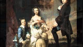 Jeanette MacDonald Sings - Je Veux Vivre