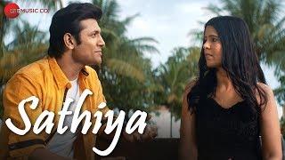 Sathiya Miss RK l Sathiya Miss RK Mp3 Song Download