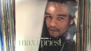 Watch Maxi Priest Sure Fire Love video