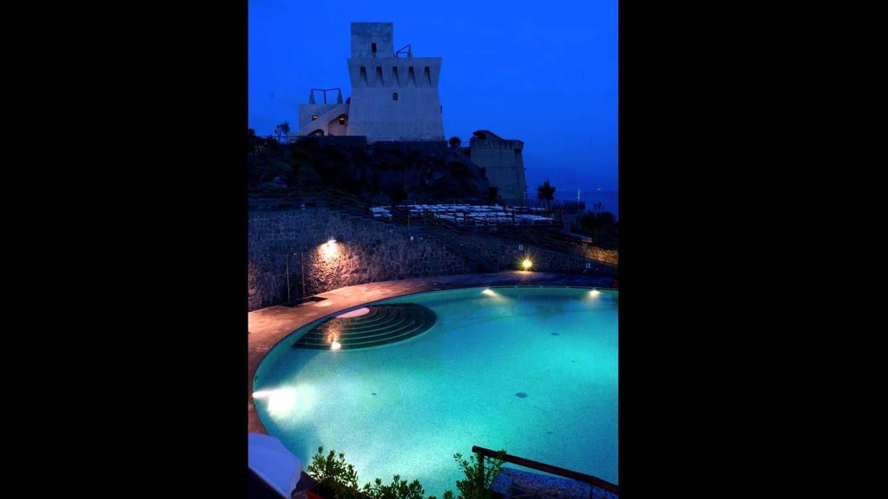Piscina commerciale outdoor youtube - Piscina torre del greco ...