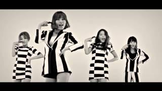 [MV] 마마무(MAMAMOO) - Mr.애매모호(Mr. Ambiguous)