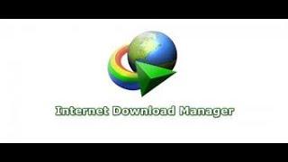 Internet Download Manager (IDM) 6.31 build 3 Lifetime Activation