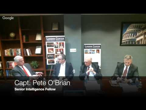 QATAR: A Policy Discussion