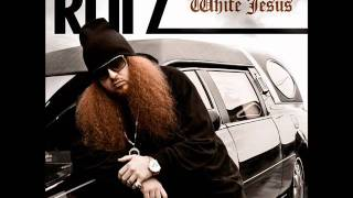 Watch Rittz High Five video