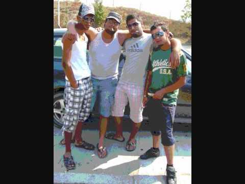romano rap 2012 TAKI I MALI 0032
