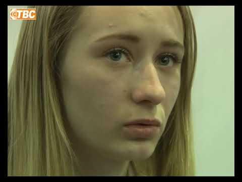 Новости ТВС 03 04 20 рус