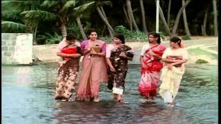 Naan Paadum Paadal Full Movie HD