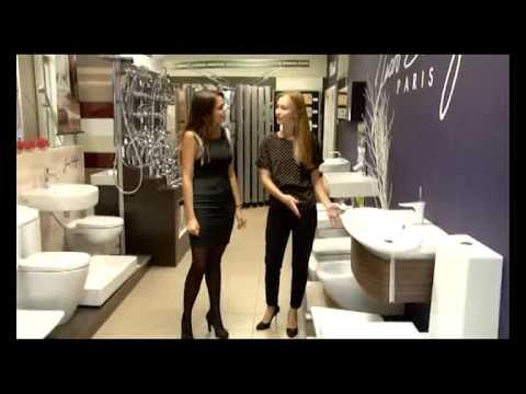 Мебель для ванной на заказ!