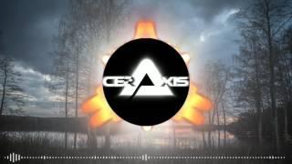 Tamia - So Into You (Ceraxis Remix)