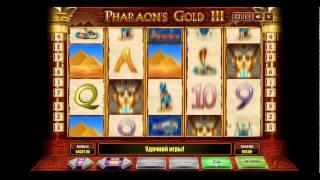 интернет казино(, 2014-04-13T20:07:17.000Z)