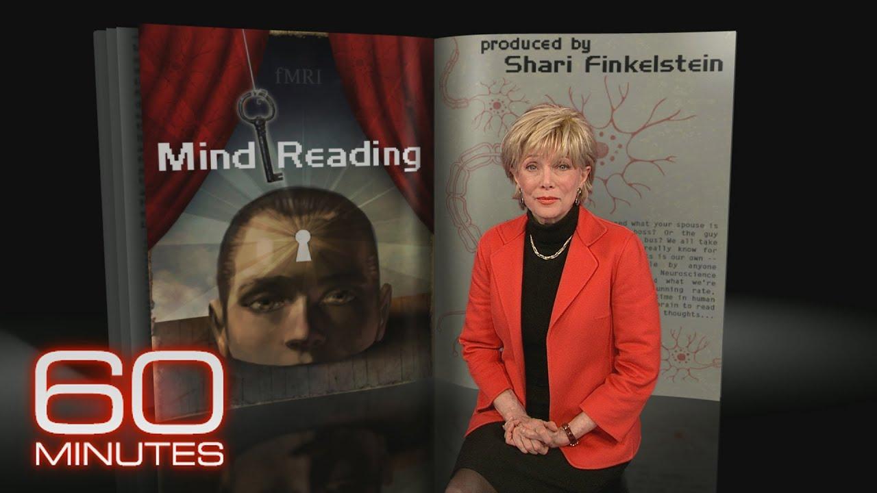 60 Minutes Rewind: 2009 report,