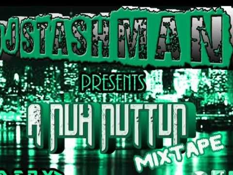 "DJ STASHMAN ""A NUH NUTTN MIXTAPE"" FREE VIEW Movie 1.wmv"