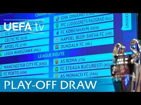 Image Result For En Vivo Barcelona Vs Real Madrid En Vivo Final Champions League Full Match