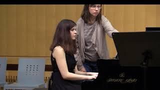 Musikgymnasium Viktring - Giovanni Battista Fontana -Sonata Terza