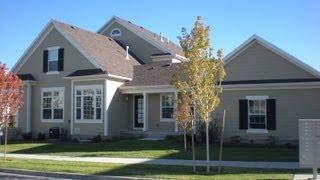 10368 South Rubicon Road South Jordan, Utah