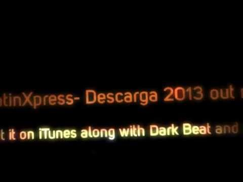 Oba Frank Lords LatinXpress promo