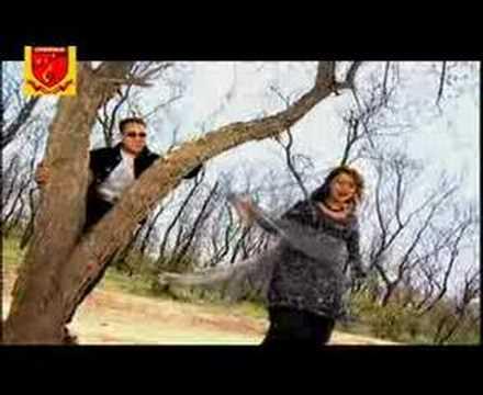 Sunny Cheema- Kurhi Nachdi Phire CHEEMA MUSIC