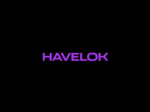 Havelok Percussion