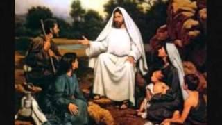 Yesus Sahabatku - Robert & Lea