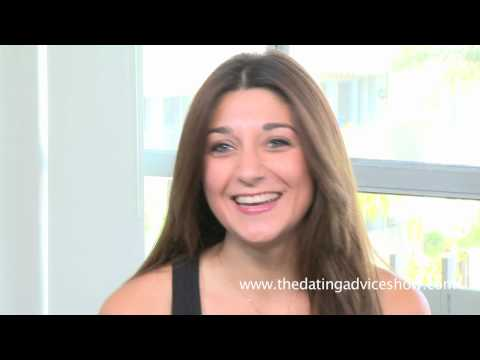 Dating Advice : How to Date Your Best Friend from YouTube · Duration:  1 minutes 50 seconds
