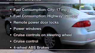 2009 Buick Lucerne - Birmingham AL