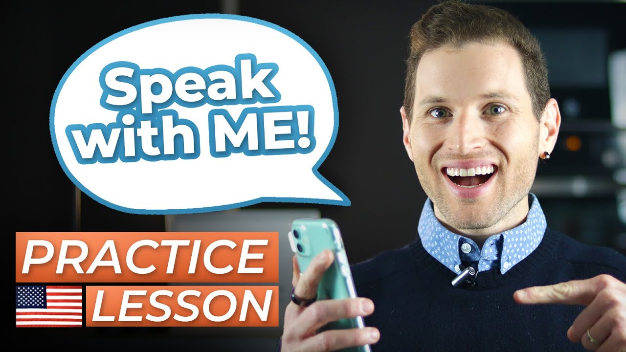 Download English Speaking Practice   How to Make Good Small Talk