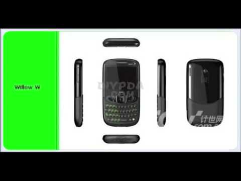 HTC G2 from T-Mobile and More