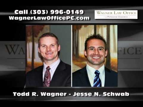Bankruptcy Attorney in Centennial CO - Wagner Law Office