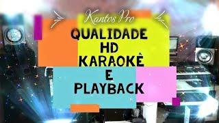 DUDUCA E DALVAN - DAMA DE VERMELHO (KARAOKÊ) #instrumentaiseletras #playbacks