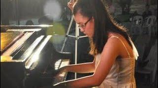 Schubert Impromptu 2