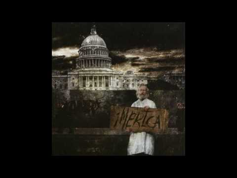 Anew Revolution - Crucify