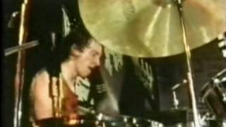 The Clash - Janie Jones - Llena tu Retina de Punk! 16 (parte 2 de 10)